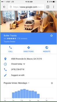 butler-toyota-google