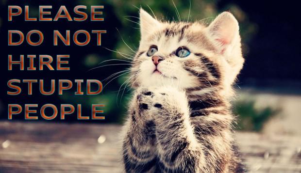 HIRING STUPID PEOPLE.jpg